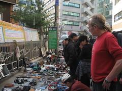 2012-1-korea-348-seoul-flea market