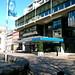 QE2 Conference Centre