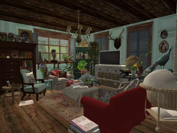 farklelivingdiningroom (4)