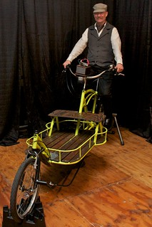 Alice Awards - Cargo Bike Photo Booth (29 of 41)