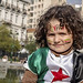Freedom Children of Syria