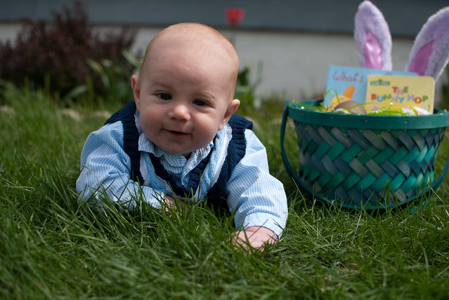 isaac easter-5