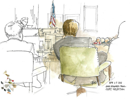 john_edwards_trial_courtroom_sketch