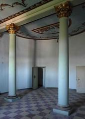 Palacio de Boadilla del Monte