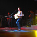 Josh Turner at American Music Theatre