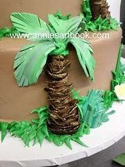 Cakes April 201229