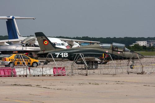 Black Sea Defense & Aerospace 2012 7202634064_40622a2a48