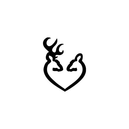 Browning Heart - Forum thread - friendship-bracelets.net