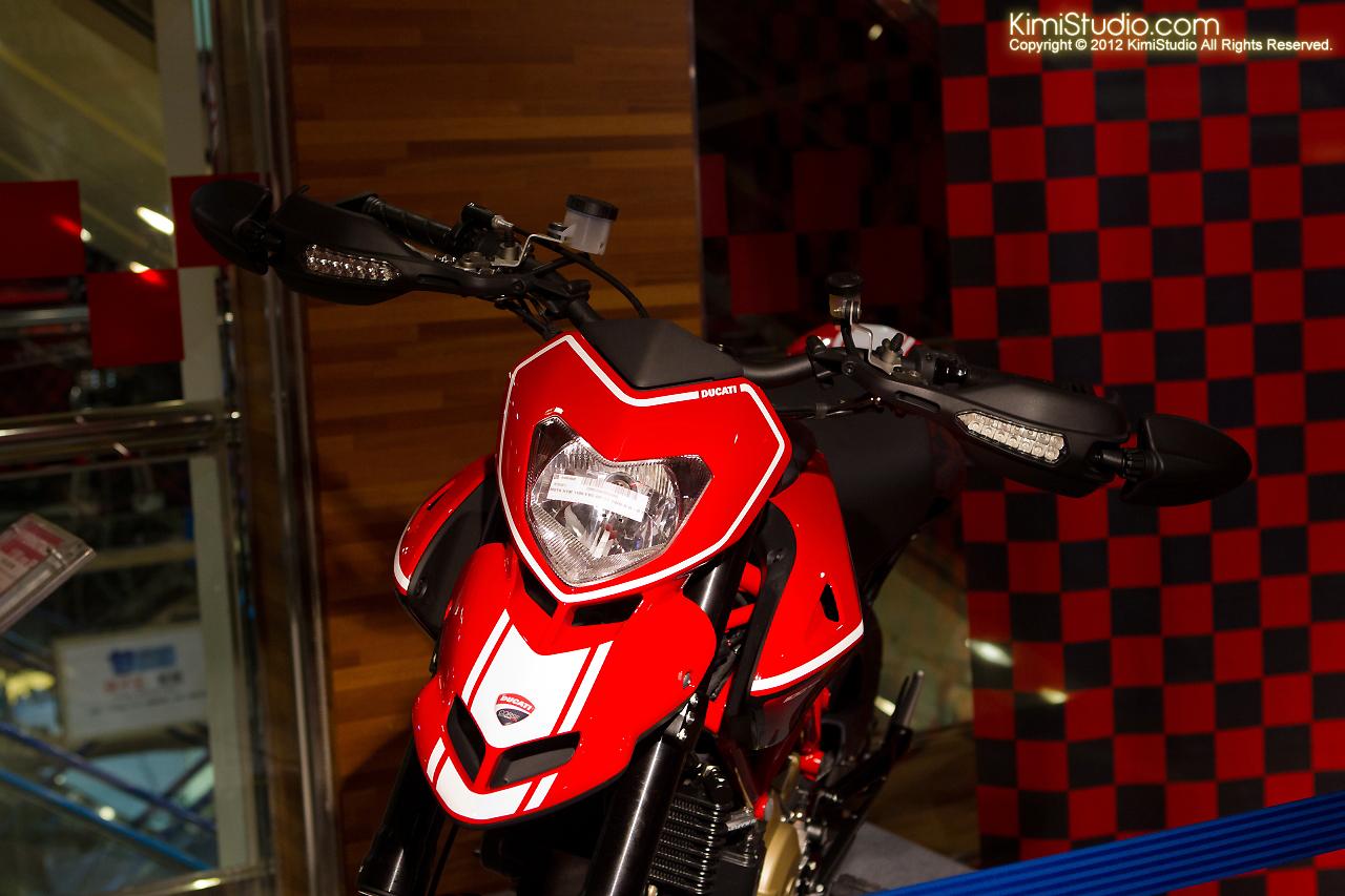 2011.07.26 Ducati-060