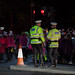 2012-05-12 London moonwalk-0879