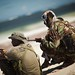 Mogadishu May 11, 2012 IMG_4525