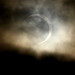Annular Solar Eclipse 2