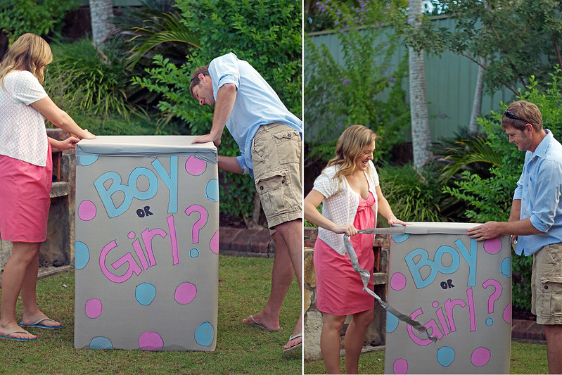 16 June 2012- Gender Reveal025