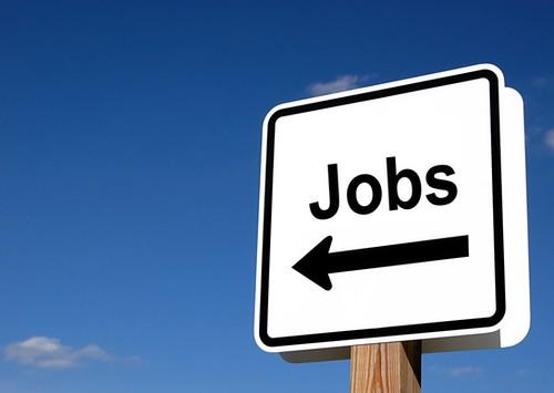 JobsSign