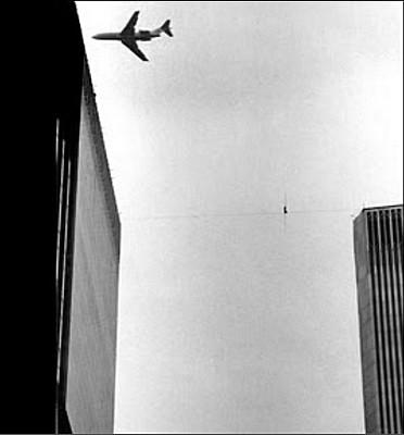 WTC_PetitPlane