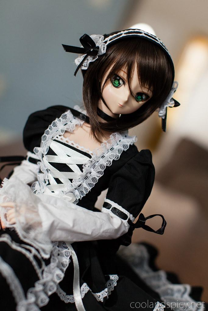 Sachiko intro-4