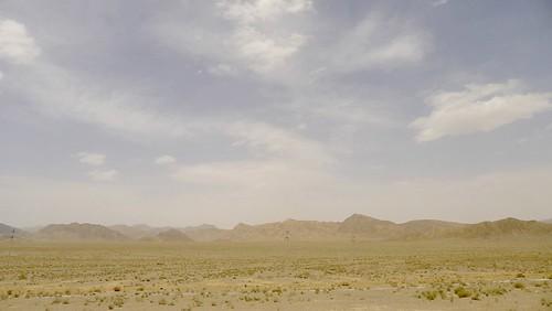 yazd-shiraz-L1030014