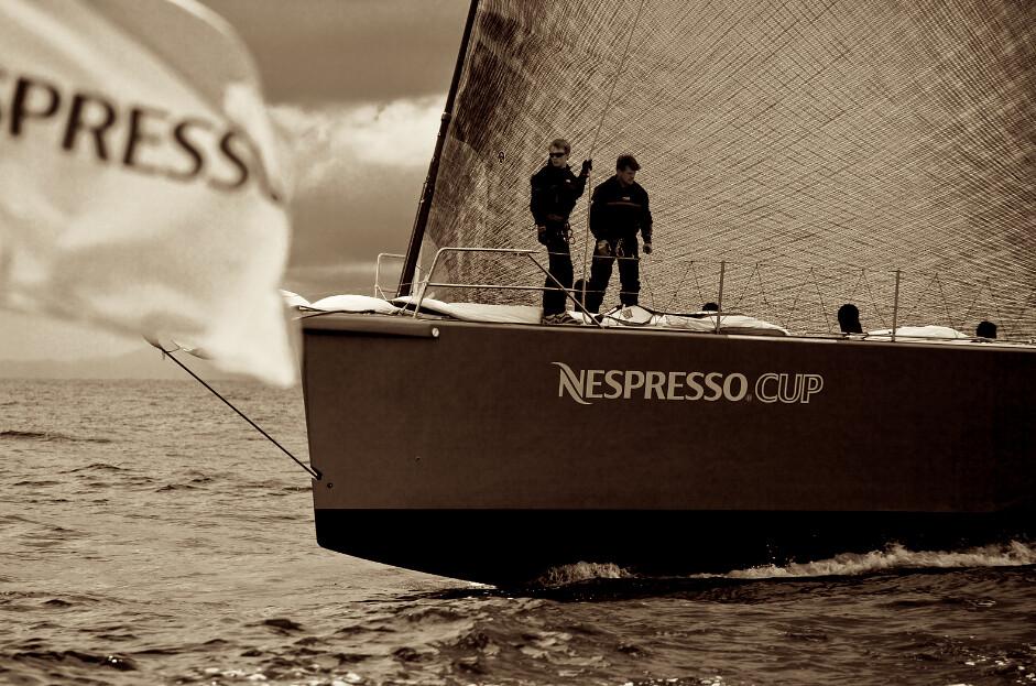 nespresso-americas-cup-2013
