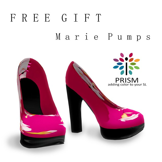 Free_Gift_Marie_Pumps