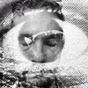 Open your eyes!  #insideout #insideoutproject #selfportrait