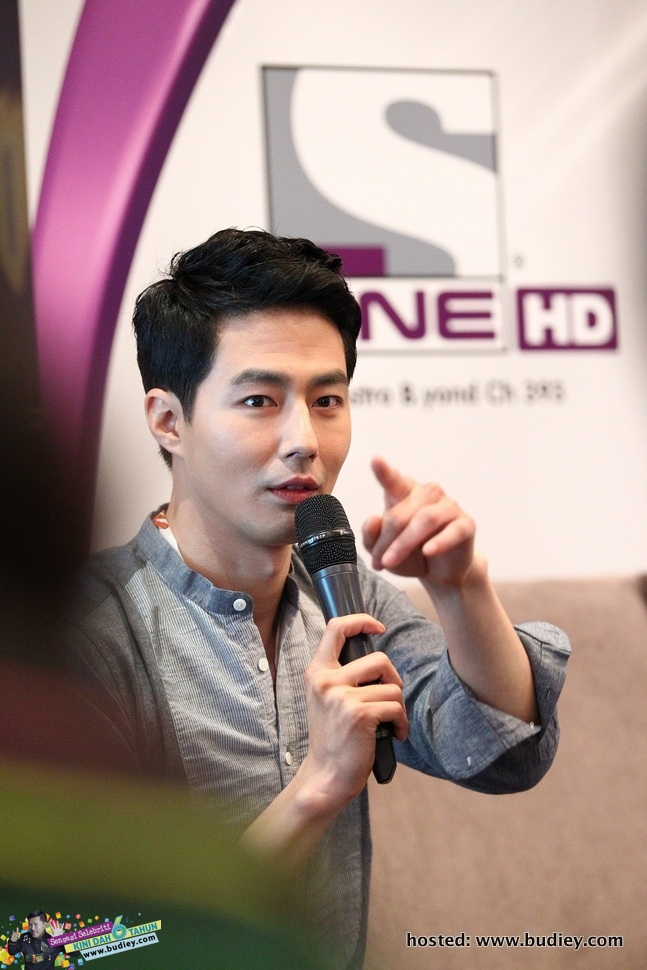 ONEHD_ZO IN SUNG_Interview (2)