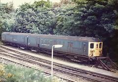 Class 930