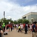 March Against Monsanto, Dallas Tx