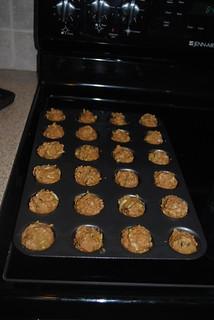 zucchini muffin (3)