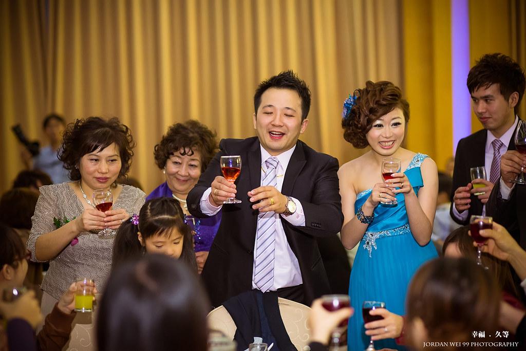 20130330-崇瑋&意婷WEDDING-175