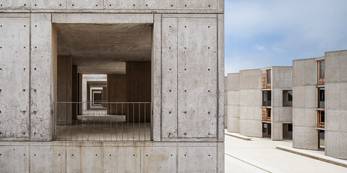 plaza wood light shadow usa texture architecture concrete louis la san guard diego science institute kahn research salk jolla teak formwork