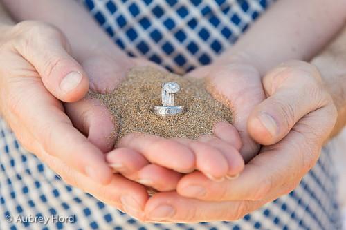 wedding-rings-in-sand-aubrey-hord-5753