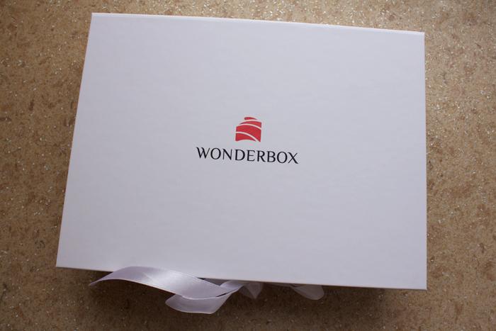 00-wonderbox-may-2013