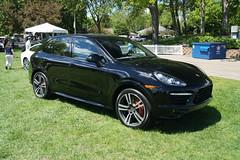 automobile, automotive exterior, sport utility vehicle, wheel, vehicle, automotive design, porsche, rim, bumper, land vehicle, luxury vehicle, porsche cayenne,