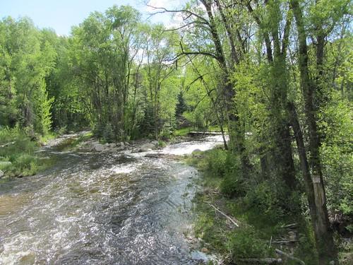 rio-grande-trail 1
