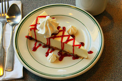 fSAGE CAFE CHEESE CAKE_4205
