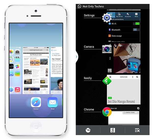 IOS7_Android_Multi