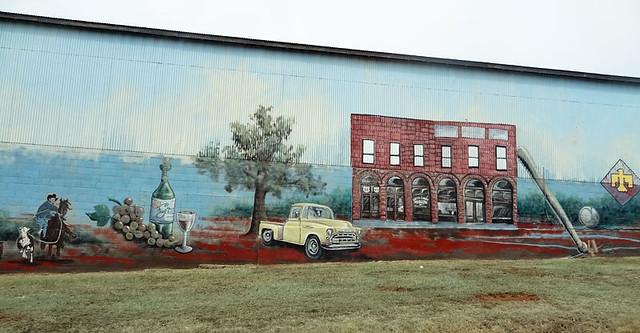 chandler-oklahoma-mural