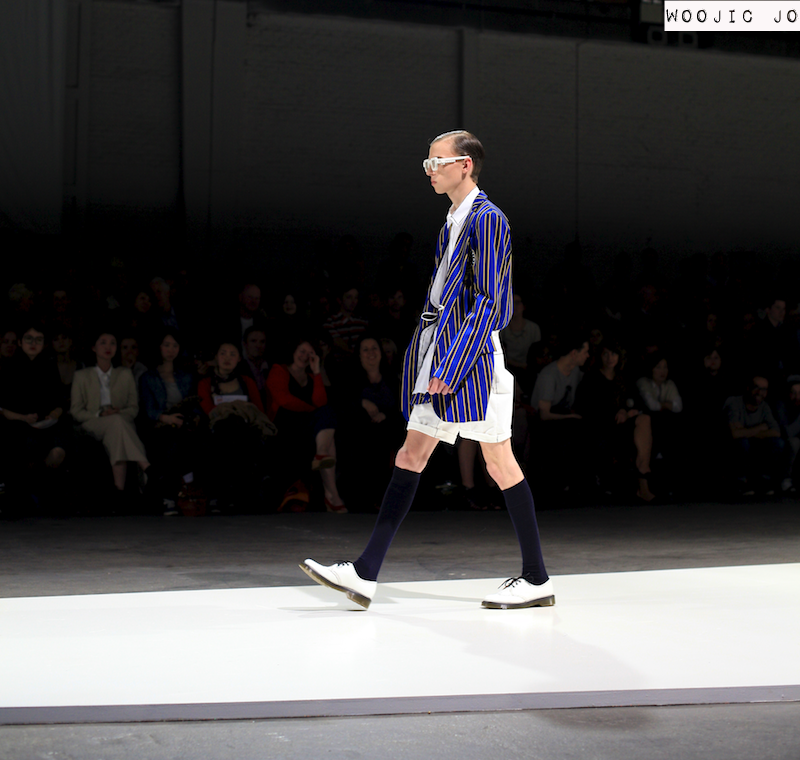 Antwerp Fashion 2013 (11)
