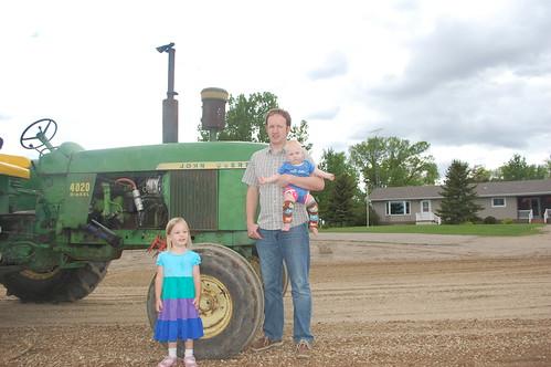 farm 084