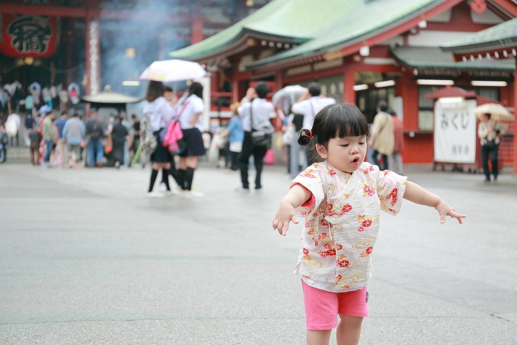 2013 Tokyo_040