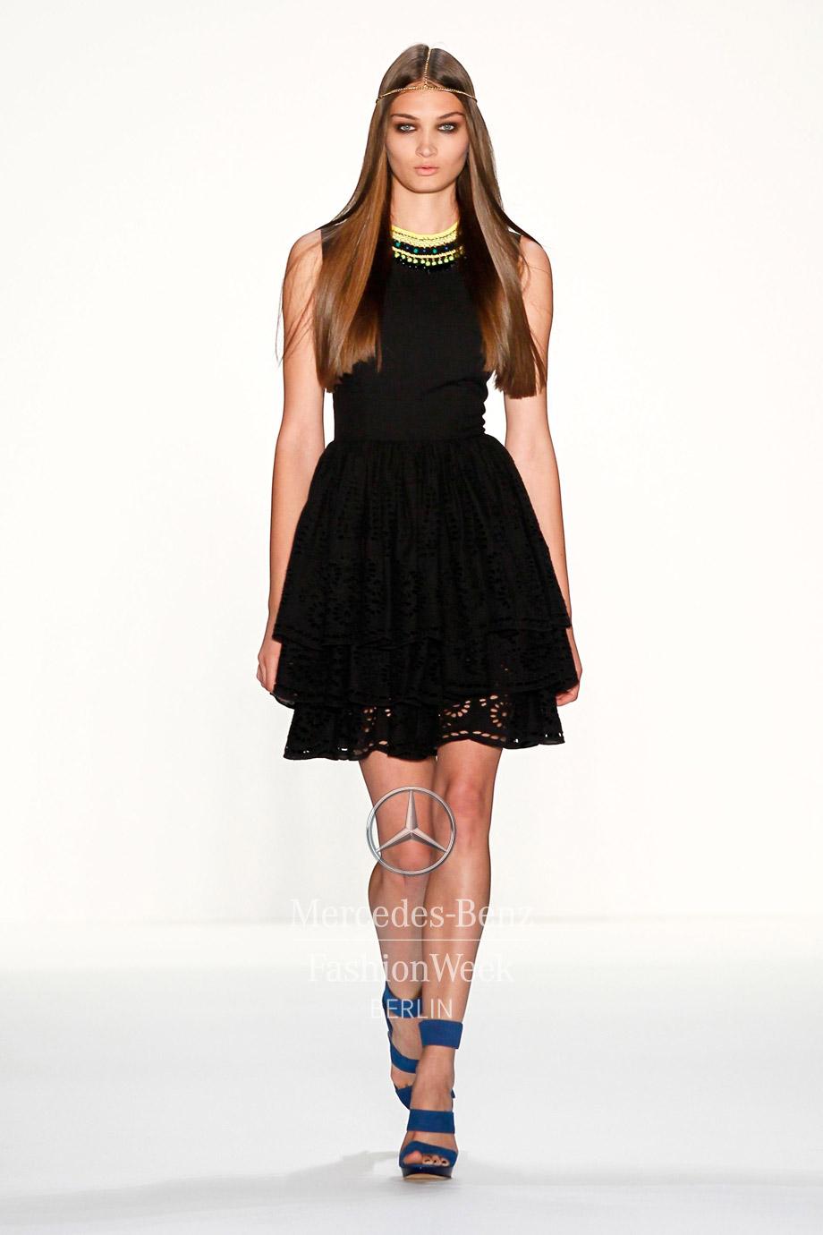 Модная Одежда 2015 Женская Доставка