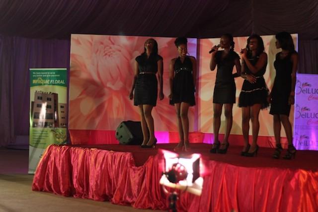 Miss Ghana 2013 Talent Show (11)