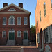 Small photo of Town Hall, Salem