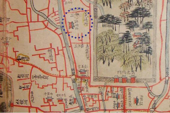 SeoulPart01/Map
