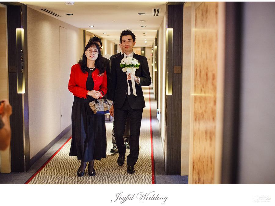 Jessie & Ethan 婚禮記錄 _00069