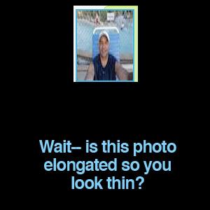 elongated-photo