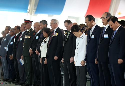 Korea_KoreanWar_60thAnniversary_Armistice_Ceremony_20130727_02