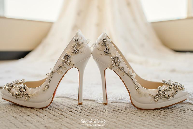 婚攝,晶華酒店婚攝,婚攝鯊魚,婚禮紀錄,婚禮攝影,2013.06.08-blog-0001