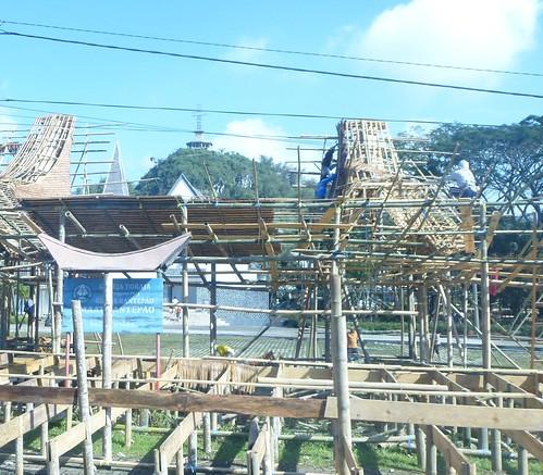 Sulawesi13-Rantepao-Makale (7)