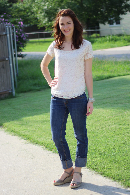 lace-tee-and-jeans-1